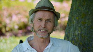 Rentmeesterschap - om behoud van de aarde (Dirk van de Glind) @ 't Trefpunt