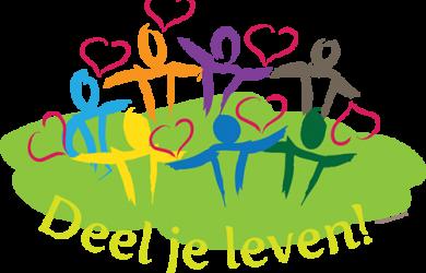 Kindernevendienst Hemelvaart 2020